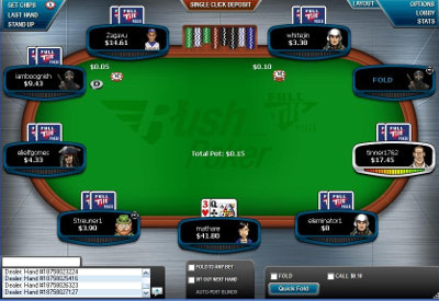 Pokerstars client download на андроид money